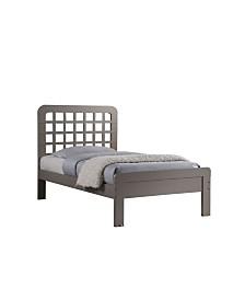 Lyford Queen Bed