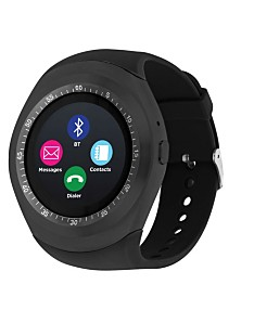 Smart Watches Macy S