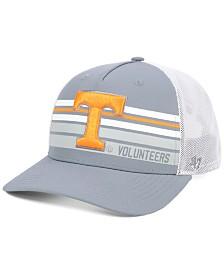 '47 Brand Tennessee Volunteers Altitude MVP Snapback Cap
