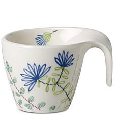 Flow Couture Espresso Cup
