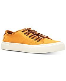 Men's Ludlow Low-Top Sneakers