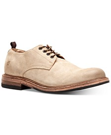 Men's Murray Oxfords