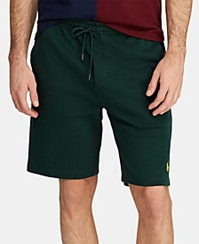 "Men's 7.75"" Cotton Shorts"