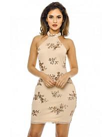 AX Paris Sequin Dress