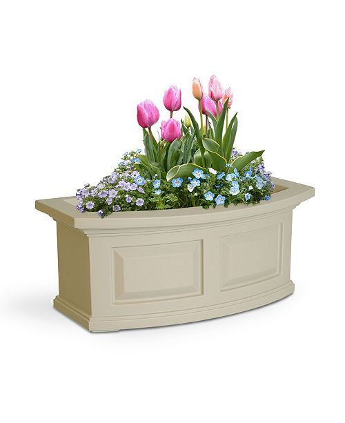 Mayne Nantucket 2' Window Box