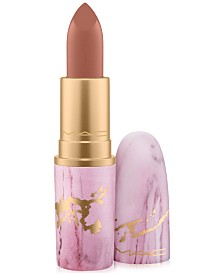 MAC Electric Wonder Lipstick