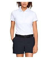 c2d2fc9ff41e9 Under Armour Clothing for Women - Macy s