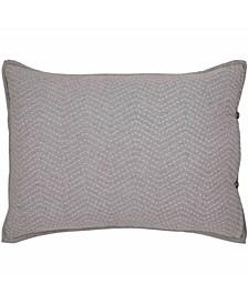 "Dream 15"" X 20"" Decorative Pillow"