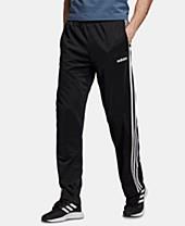 Adidas Track Pants: Shop Adidas Track Pants Macy's