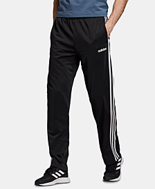 adidas Men's Essentials 3-Stripe Pants