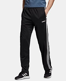 adidas Men's Essentials 3-Stripe Pants
