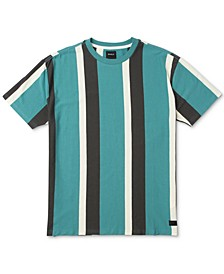 Men's Surrender Stripe T-Shirt