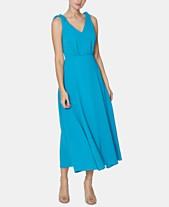 b89377c96b7070 Betsey Johnson Dresses: Shop Betsey Johnson Dresses - Macy's