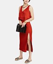 cebb4784dd82 Free People Dresses for Women - Macy's