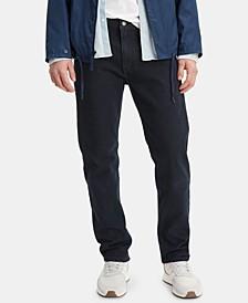 Men's 502™ All Season Tech Jeans