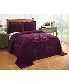Ashton King Bedspread