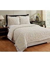 Bedroom Comforter Sets - Macy\'s