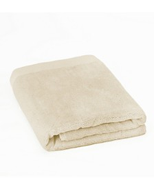BedVoyage Bath Towels