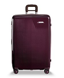 Briggs & Riley Large Expandable Spinner