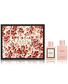 Gucci 2-Pc. Bloom Eau de Parfum Gift Set