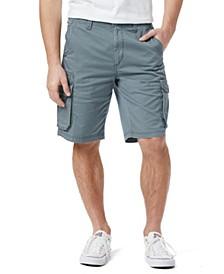 "Men's Chester 11"" Cargo Shorts"