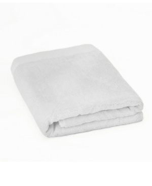 BedVoyage Bath Towels Bedding