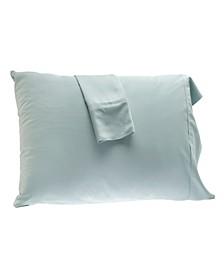 Pillowcase Set, Standard