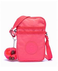 Kipling Tally Crossbody Bag