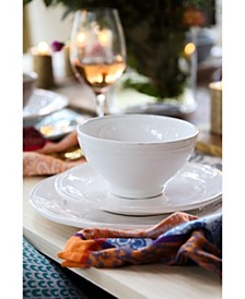 Viva by Fresh Dinnerware Collection