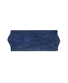 "Waterford 22"" x 60"" Bath Rug"