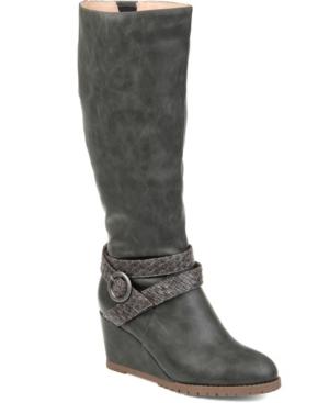 Women's Garin Boot Women's Shoes