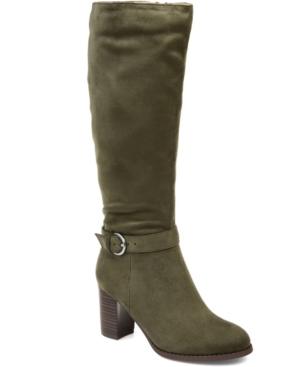 Women's Wide Calf Joelle Boot Women's Shoes