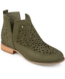 Women's Harrow Bootie