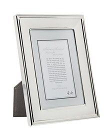Philip Whitney Beveled Frame - 4x6