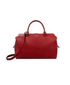 Lipault Plume Elegance Medium Bowling Bag