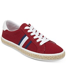 Tommy Hilfiger Filip2 Sneakers