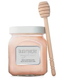 Laura Mercier Ambre Vanillè Honey Bath