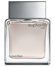 Euphoria Eau de Toilette Fragrance Collection