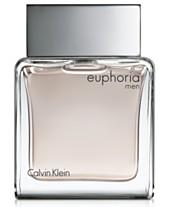 Calvin Klein Euphoria Shop Calvin Klein Euphoria Macys
