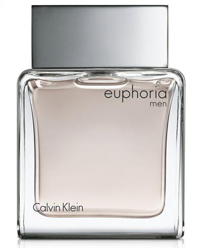 Abecedario de perfumes 1320791_fpx