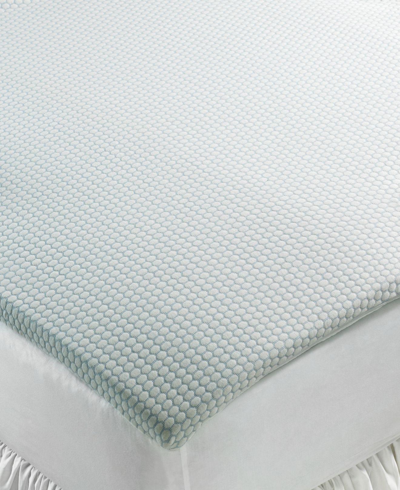 twin xl memory foam mattress topper bed bath and beyond - bedding