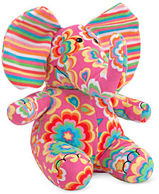 Melissa and Doug Kids Toys, Sally Elephant
