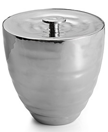 Ripple Effect Ice Bucket