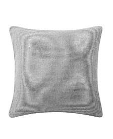"Angela 18"" X 18"" Square Pillow"