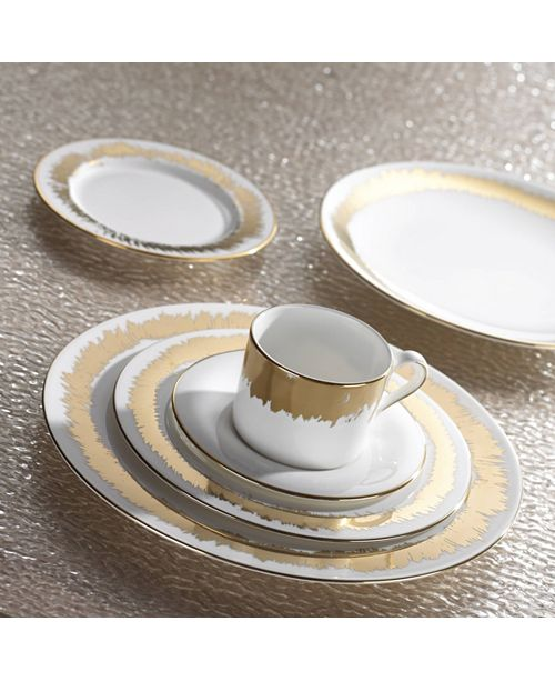 Lenox Casual Radiance Dinnerware Collection