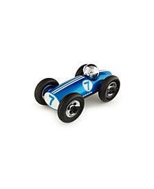 Bonnie Racing Car
