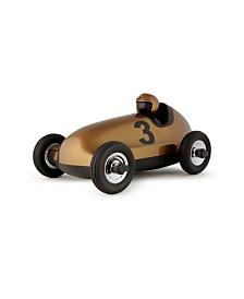 Classic Bruno Racing Car