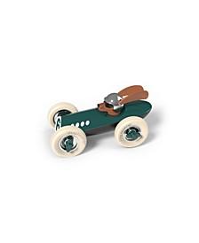 Rufus Racing Car