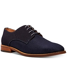 Steve Madden Men's Drink Lace-Ups