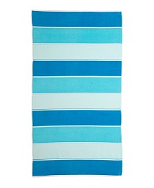 Caro Home Maya Beach Towel
